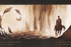 Der Erlkönig - J. W. Goethe